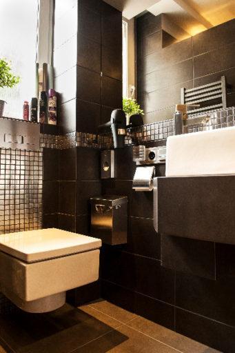 budowa_łazienka3