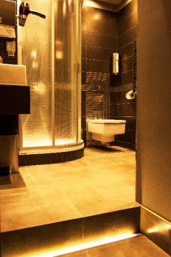 budowa_łazienkaa1
