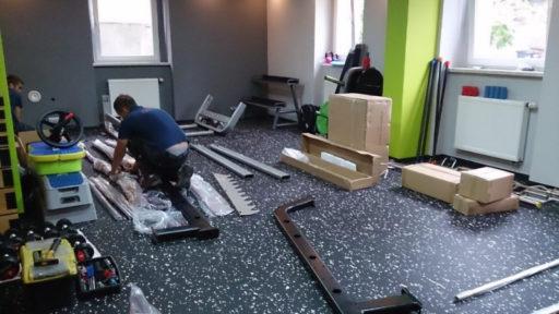 budowa_sala10