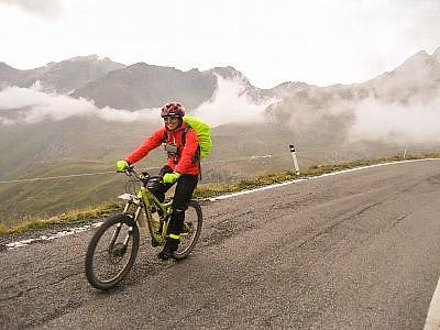 iwona-wierzbicka-rower-kocham.jpg