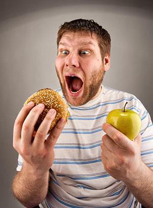 liczenie-kalorii-2.jpg