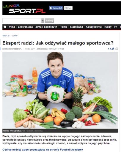 2014_jak-odzywiac-malego-sportowca-407x512.png