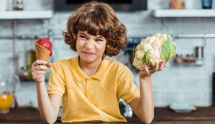 dzieci, żywienie dzieci, dieta dziecka
