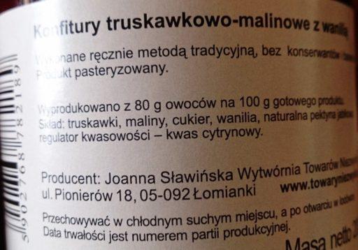2014_paleo jadlospis(10.07)36