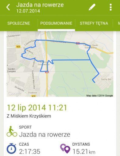 2014_paleo jadlospis(12.07)14