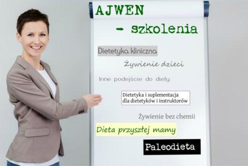 2014_paleo jadlospis(15.07)16
