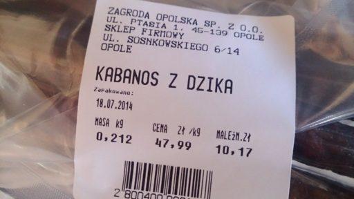 2014_paleo jadlospis(18.07)16