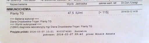 2014_paleo jadlospis(18.07)6