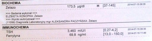 2014_paleo jadlospis(18.07)8