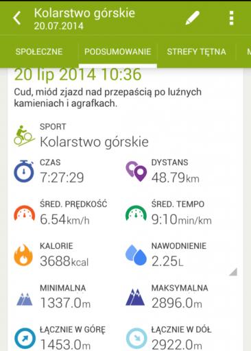 2014_paleo jadlospis(20.07)11