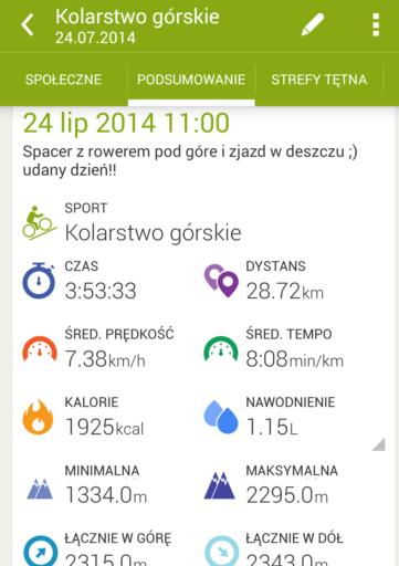 2014_paleo jadlospis(24.07)6