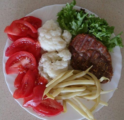 Wierzbicka paleo dieta