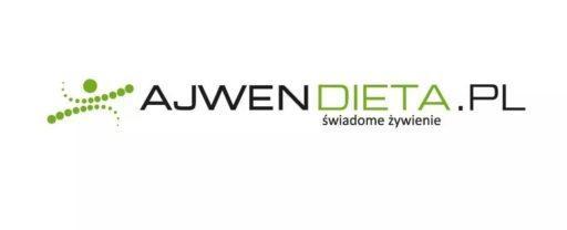 ajwen logo nowe