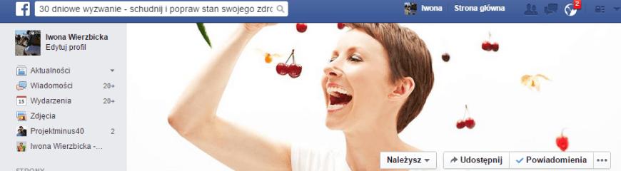 zrzut-ekranu-2014-10-15-22.53.43.png