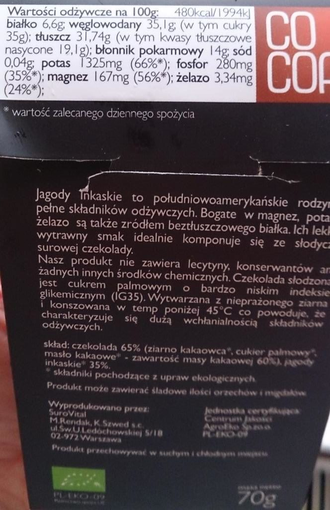 2014_paleo jadlospis(07.08)16