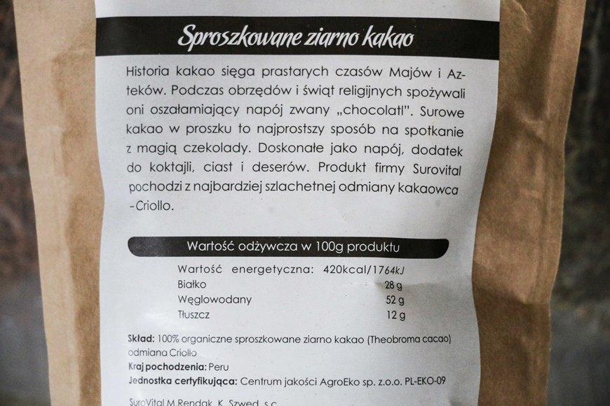 paleo jadłospis 23-09-2014 (11)