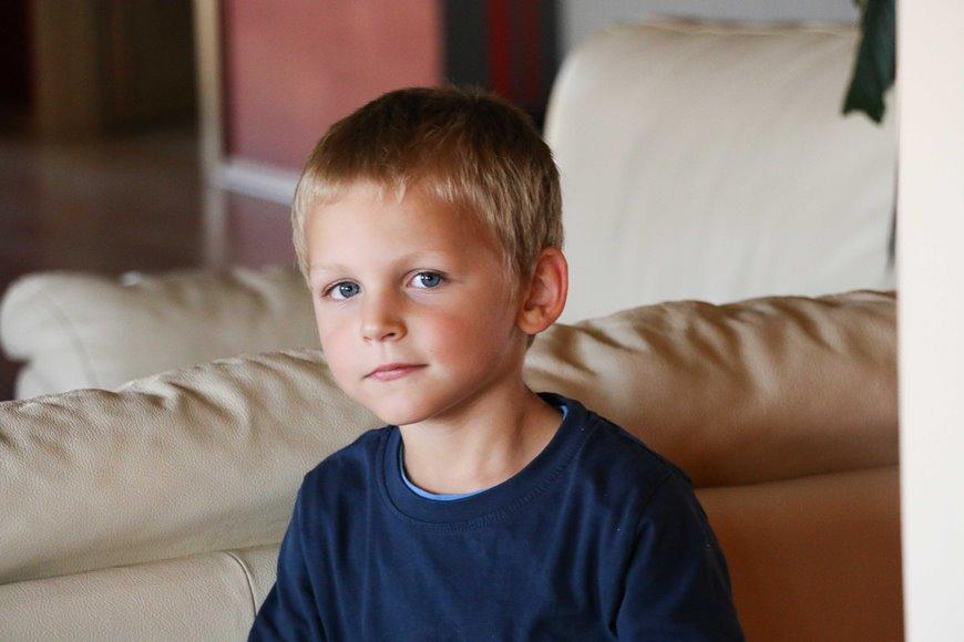 paleo jadłospis 23-09-2014 (15)