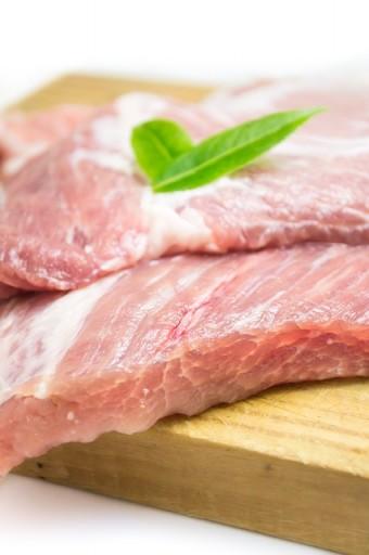 meat-415586_640-340x512.jpg