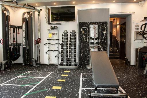 studio-treningu-personalnego-ajwen