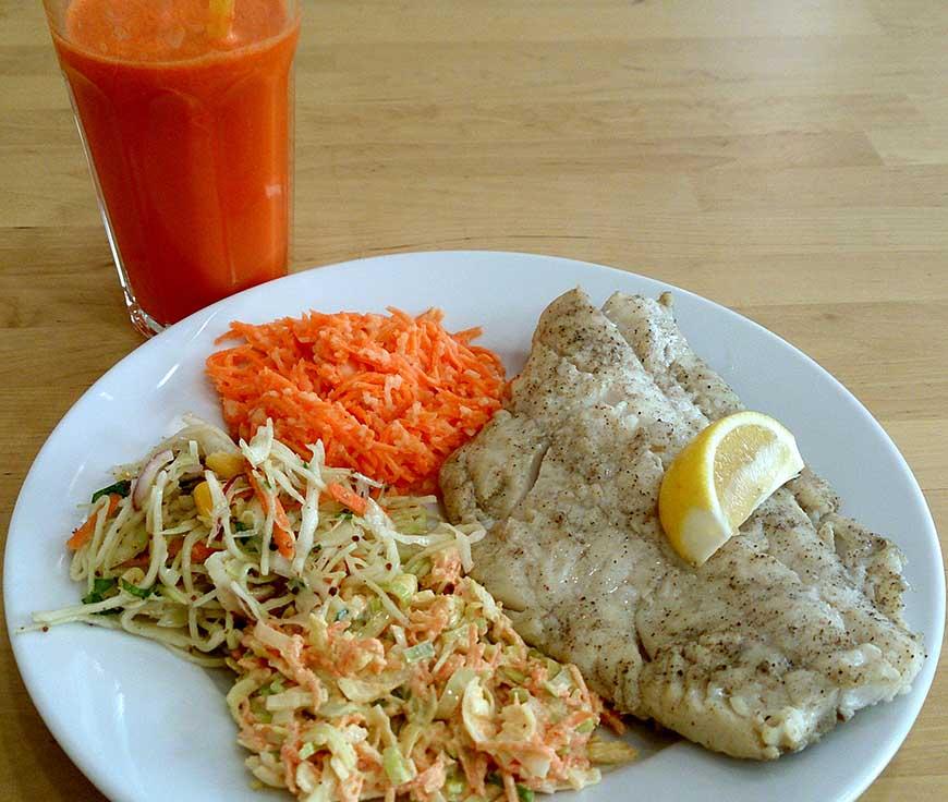 obiad 2