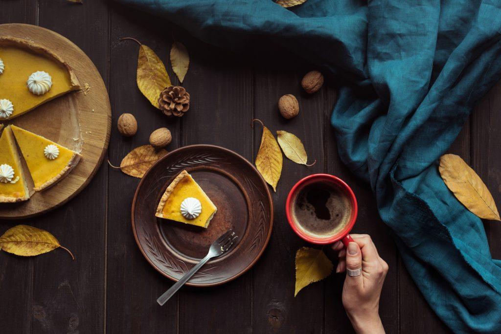 Cheat meal, cheat day – kto może, a kto nie?