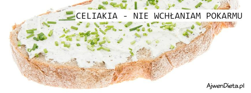celiakia-iwona-wierzbicka-ajwendieta-podcast-1.jpg