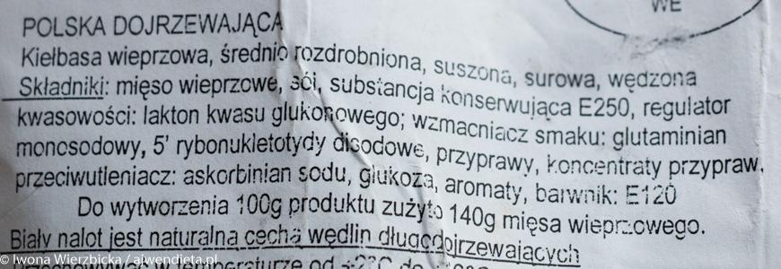 iwona-wierzbicka-kielbasa-dojrzewajaca-2.jpg
