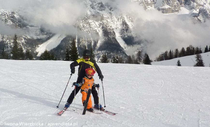 Iwona Wierzbicka - Val di Sole 2015 (32 of 108)
