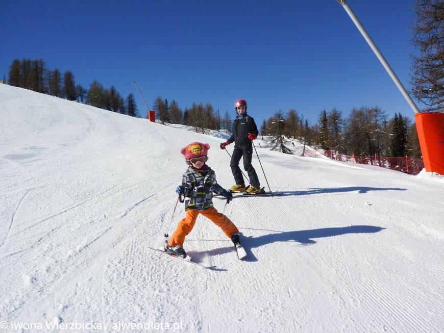 Iwona Wierzbicka - Val di Sole 2015 (40 of 108)
