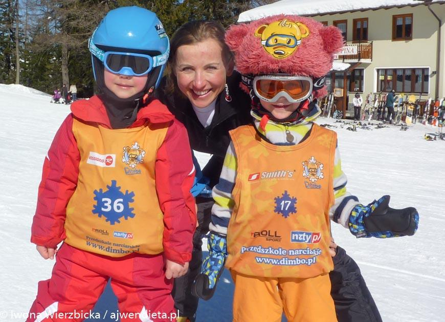 Iwona Wierzbicka - Val di Sole 2015 (81 of 108)