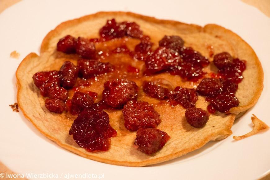 placuszki kasztanowe - ajwendieta (13)