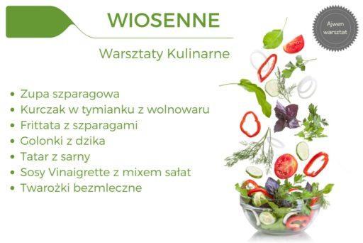wiosenne-warsztaty-kulinarne-reklama-512x342.jpg