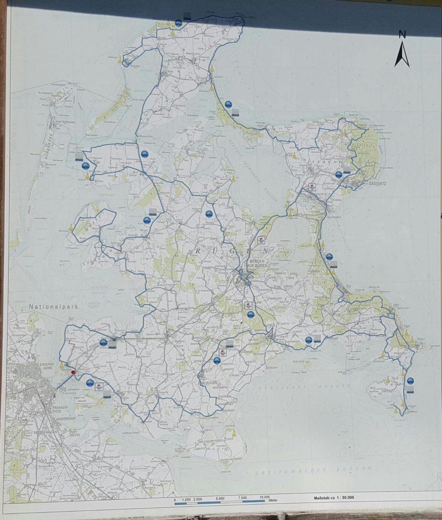 Rugia - mapy - ajwendieta.pl (1)