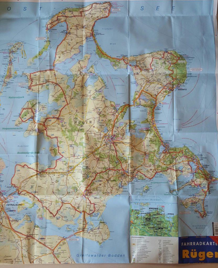Rugia - mapy - ajwendieta.pl (2)