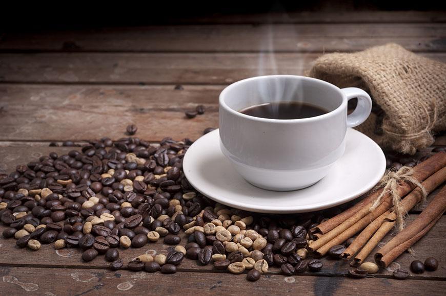 bb99b589 Mój detoks od kawy i zmiana styl życia | Dieta - Styl życia - Przepisy