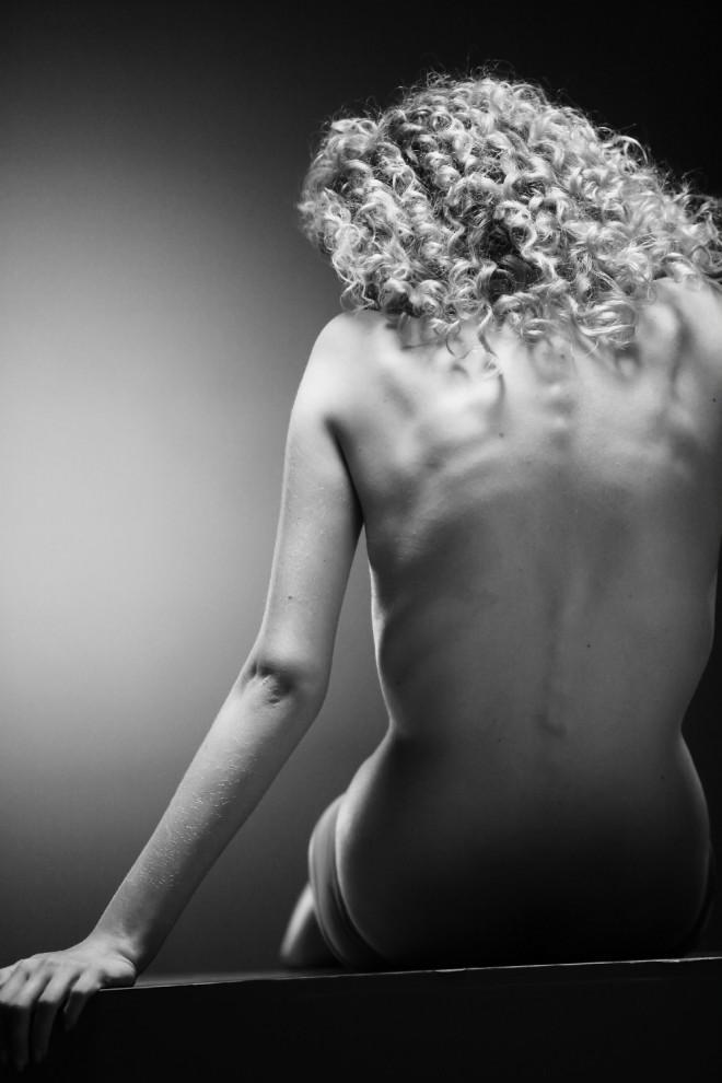 anoreksja-ajwendieta-pamietnik-ani-8.jpg