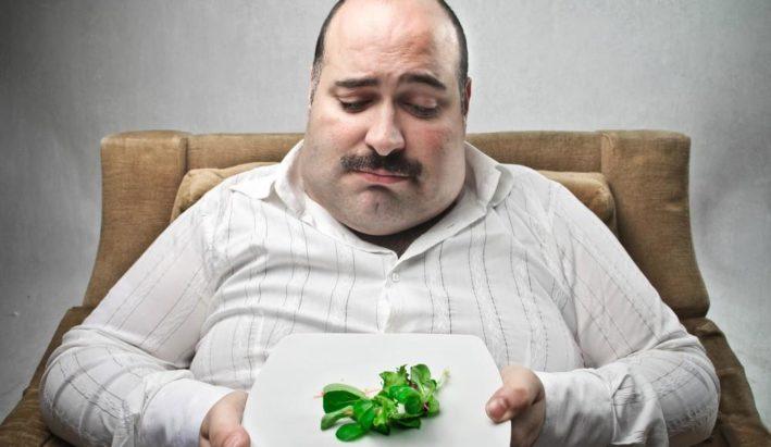 Jak przeżyć po wizycie u dietetyka klinicznego – cz. 2