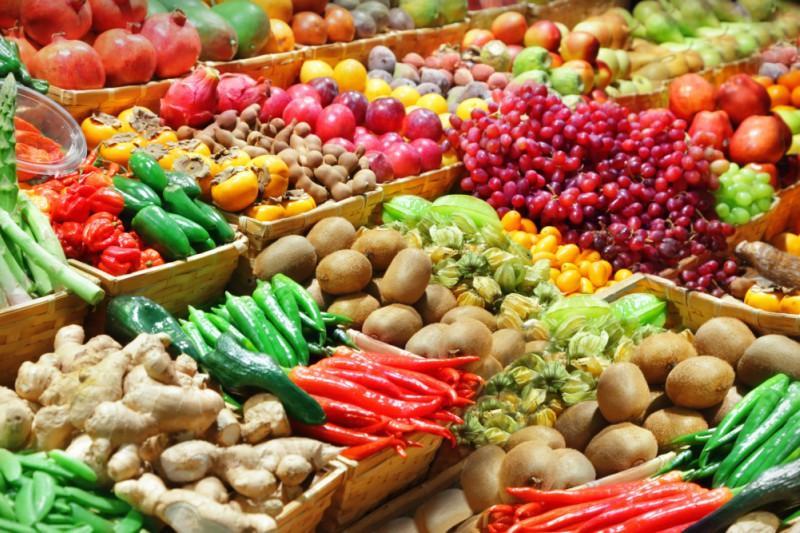 warzywa-i-owoce-w-diecie.jpg