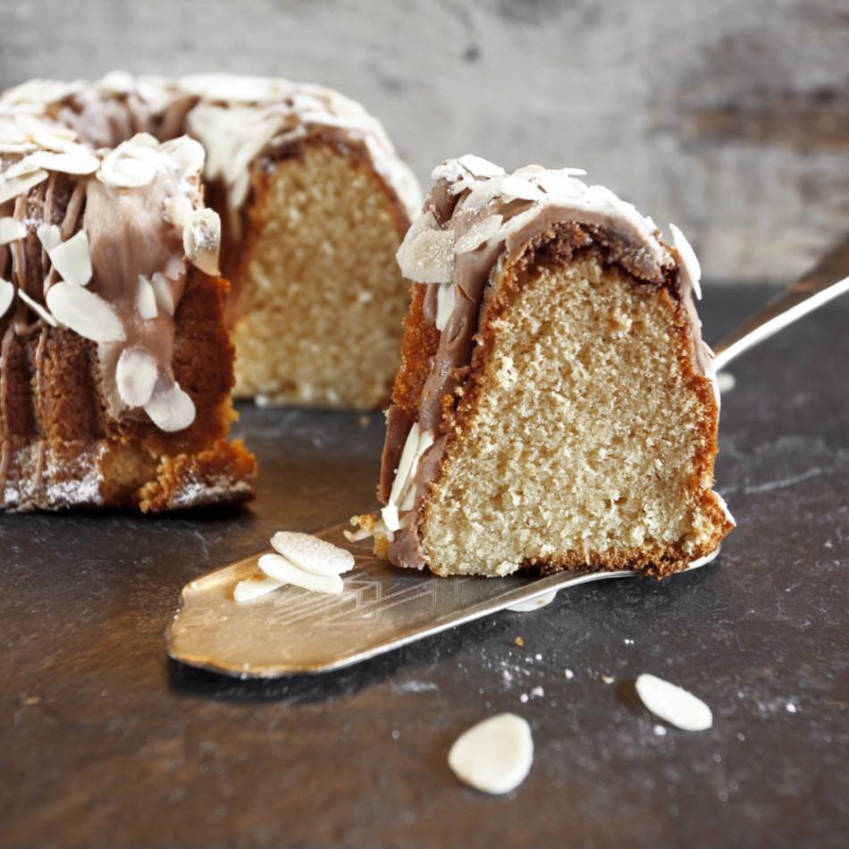 co-powoduje-ze-ciasto-rosnie-1.jpg