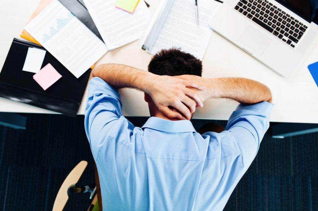 Syndrom zmęczonych nadnerczy – istnieje czy nie
