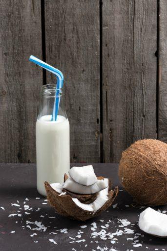 mlekokokosowe1-1-342x512.jpg