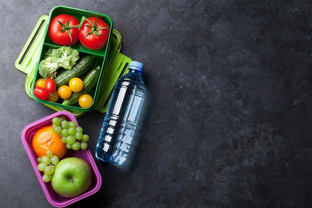 3-najwazniejsze-produkty-w-diecie-twojego-dziecka.jpg