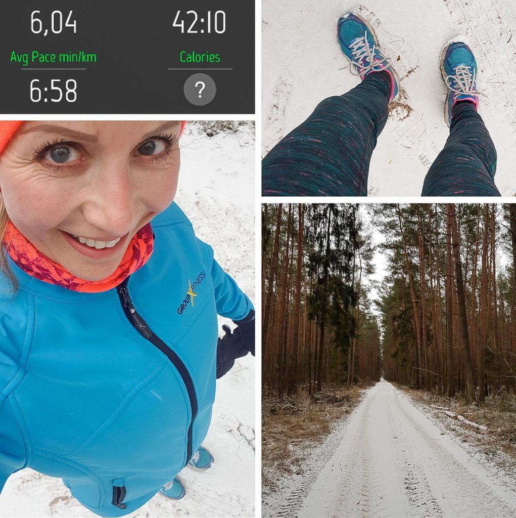 bieganie-w-kazdych-warunkach-iwona-wierzbicka