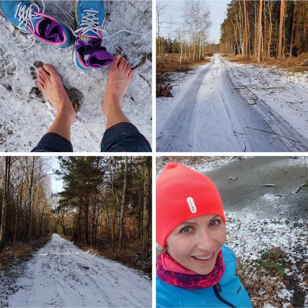 bieganie-w-sniegu-i-chodzenie-po-sniegu-iwona-wierzbicka