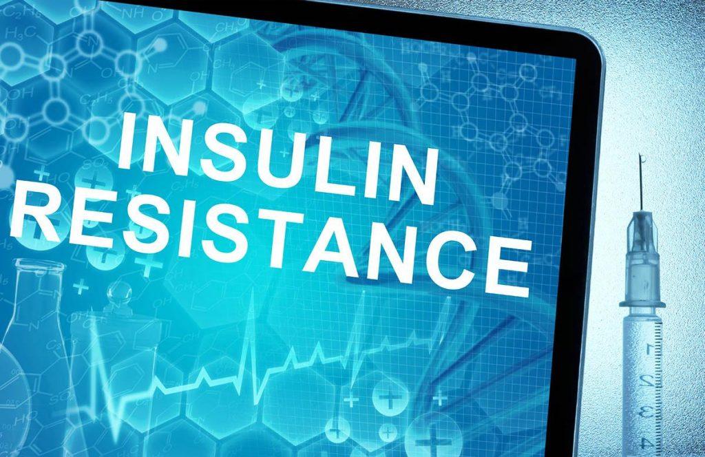 czy-insulinoopornosc-prowadzi-do-zaburzen-hormonalnych