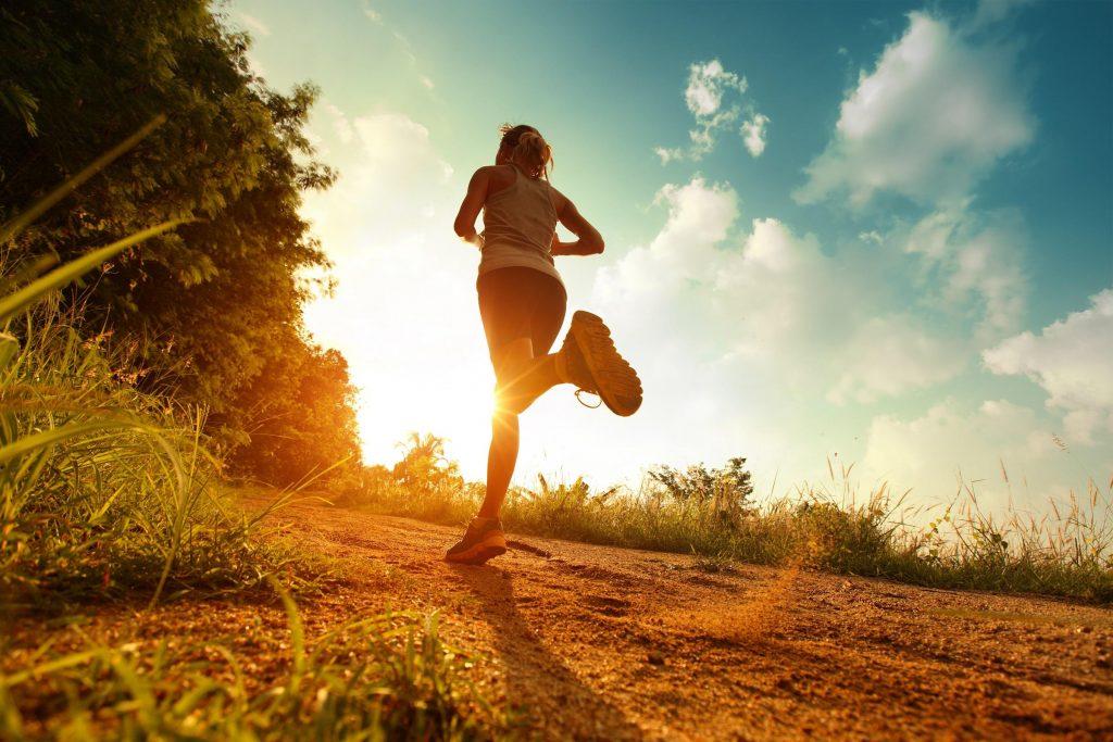 bieganie-za-i-przeciw