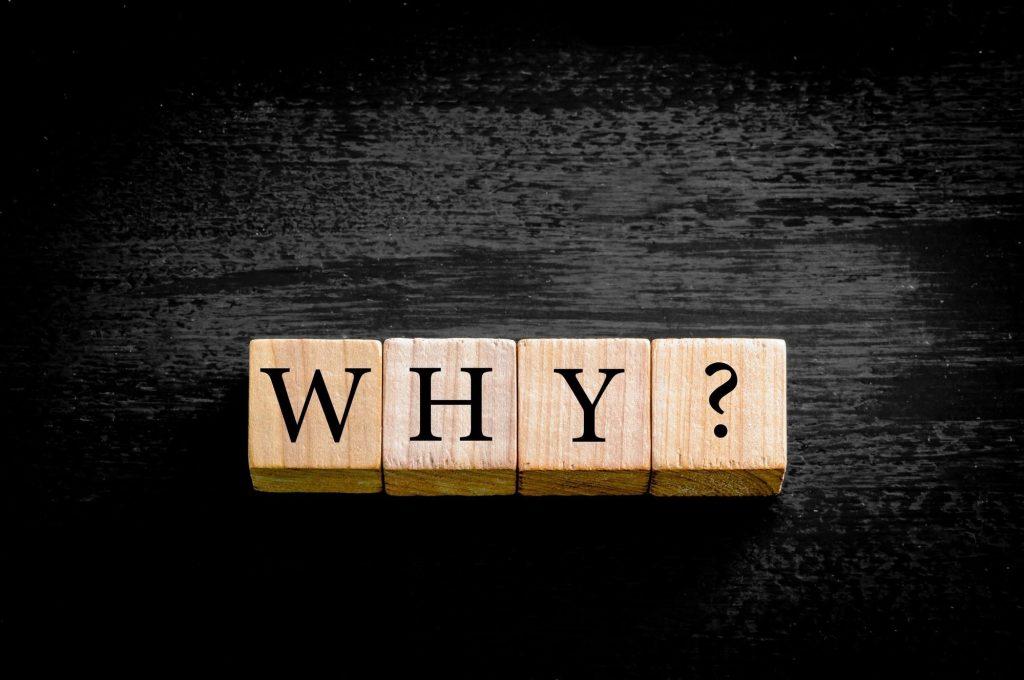 choroby-autoimmunizacyjne-dlaczego-ja