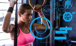 anatomiczne i fizjologiczne aspekty treningu