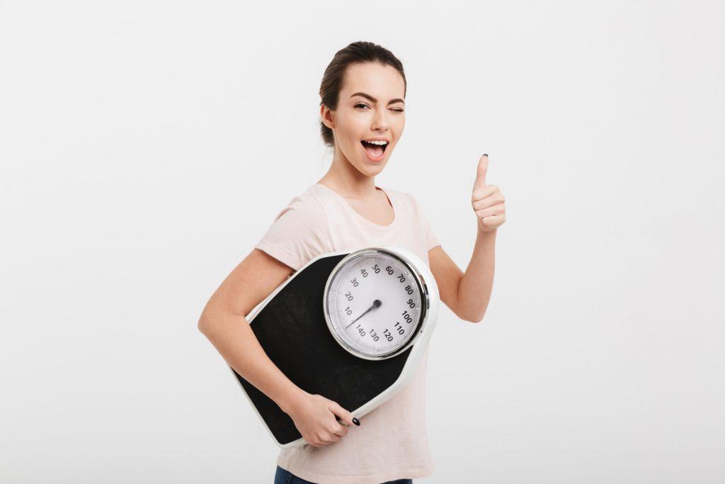5 sposobów na skuteczną dietę
