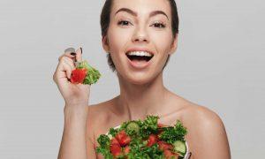 dieta - inne podejście